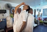 João de Deus: saiba mais sobre o médium brasileiro que afirma realizar cirurgias espirituais e é acusado de charlatanismo