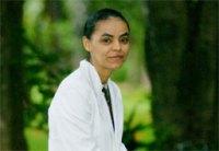 Marina Silva não foi ordenada pastora da Assembléia de Deus, diz a equipe da ex senadora
