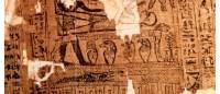"""Estudo mostra que tradução do """"Livro de Abraão"""" feita por Joseph Smith para os mórmons é falsa"""