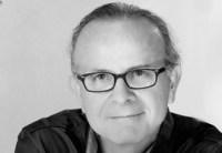 """Pastor Ricardo Gondim explica porque rompeu com o movimento evangélico: """"Não há sentido em remendar panos rotos"""". Leia na íntegra"""