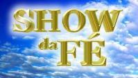 """Baixa audiência do """"Show da Fé"""" do missionário R. R. Soares deixa """"enormes prejuízos"""" para a Band, afirma jornalista"""