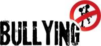 Atores de Mar': Cia. de teatro desenvolve projeto de conscientização contra o bullying