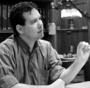 """Escritor Maurício Zágari lamenta igrejas evangélicas envolvidas em escândalos: """"um dia os falsos líderes serão desmascarados"""". Leia na íntegra"""