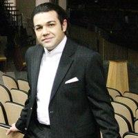 Evangélicos pedem e profetizam pastor Marco Feliciano como Presidente do Brasil