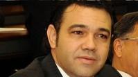 Deputado Marco Feliciano conversa com embaixador do Sudão no Brasil sobre perseguição a cristãos