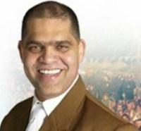 Assembléia de Deus dos Últimos Dias publica nota falando sobre recentes denúncias contra o pastor Marcos Pereira. Leia na íntegra