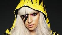 Após ameaças de fundamentalistas islâmicos, Lady Gaga cancela show na Indonésia