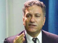 Advogado do pastor Yousef Nadarkhani foi condenado a nove anos de prisão, e pode ser preso a qualquer momento