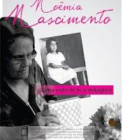 Família dos cantores Mattos e Rose Nascimento lança livro em homenagem à mãe, com histórias de fé e superação