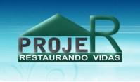 Projeto Restauração: ONG acolhe dependentes químicos e oferece tratamento profissional