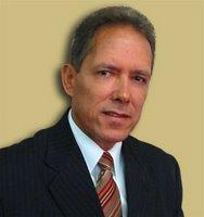 """Pastor Josué Gomes questiona posição atual da igreja evangélica e afirma: """"Inventamos uma classe de crentes macumbeiros"""""""