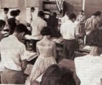 Estados Unidos completa 50 anos sem oração oficial nas escolas