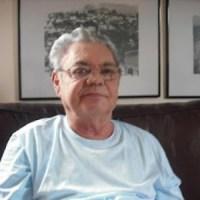 """Filho de ex-governador da Paraíba, que está em tratamento contra o câncer, afirma que agora """"é acreditar na força de Deus"""""""