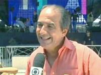 """Pastores questionam silêncio de Silas Malafaia sobre personagem evangélica seminua na TV Globo: """"Um exemplo a não ser seguido"""". Leia na íntegra"""