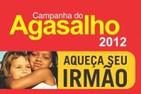Campanha do Agasalho: rádio 94FM mobiliza empresas e voluntários em prol de ONGs
