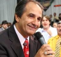 Pastor Silas Malafaia critica proposta do novo Código Penal afirmando que o texto apoia o aborto e o uso de drogas