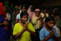 E-mail espalha boatos de perseguição contra cristãos por extremistas budistas na Índia; Líder missionário refuta informação
