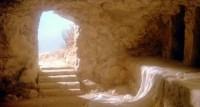 Pesquisa aponta novos indícios sobre a ressurreição de Cristo