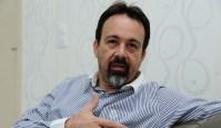 Falecimento do apóstolo Afif Arão mobiliza políticos e líderes evangélicos pelo Brasil