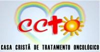 CCTO: instituição cristã presta assistência a pacientes com câncer; Evento gospel Paixão Vertical vai arrecadar fundos para ONG
