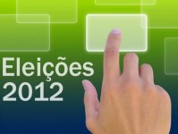 Eleições 2012: confira perfil de comportamento dos evangélicos e dos candidatos cristãos a prefeito e vereador em São Paulo