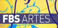 Mostra de Dança 2012: Fundação Bênçãos do Senhor organiza evento com crianças carentes