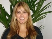 Psicóloga cristã Marisa Lobo participará de debate sobre homofobia e casamento gay no programa Superpop, da RedeTV!