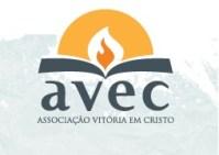 Associação Vitória em Cristo