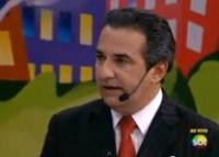 No Programa do Ratinho, pastor Silas Malafaia falou sobre divergências com Edir Macedo, Valdemiro Santiago e mais. Assista na íntegra