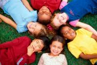 Ampliando Sorrisos: projeto promove acompanhamento médico a crianças com fissura labio-palatal