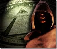 Blogueiro critica igrejas por darem atenção a teorias da conspiração, e se distraírem do evangelho