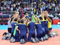 Jornalista afirma que orações feitas por atletas brasileiros ao comemorar títulos são manifestações de intolerância