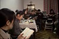 Cristãos Perseguidos: Liberdade religiosa para os cristãos da Coréia do Norte é mito, afirma o ministério Portas Abertas