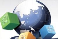 Fórum de Oportunidades: Ministério Apascentar promove evento anual com especialistas no mercado de trabalho