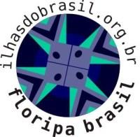 Estrelas do Mar: Instituto Ilhas do Brasil desenvolve projeto de inclusão social e conscientização ambiental