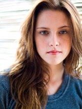 """Pastora Sarah Sheeva critica atriz Kristen Stewart, a Bella da série Crepúsculo, por trair namorado: """"Cachorrete"""". Leia na íntegra"""