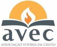 Associação Vitória em Cristo: entidade dirigida pelo pastor Silas Malafaia apoia ONGs que desenvolvem projetos sociais