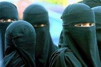 Casos de mulheres cristãs sequestradas e forçadas a casar com muçulmanos tem aumentado, apontam missionários