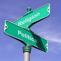 "Blogueira critica líderes evangélicos que indicam candidatos por interesses particulares: ""Estelionato gospel"". Leia na íntegra"