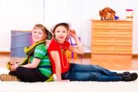 """Gender Neutral Parenting: Marisa Lobo afirma que movimento que sugere criação de filhos sem distinção de gêneros é a """"desconstrução da família"""""""