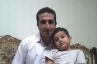 Pastor Yousef Nadharkani escreve carta de agradecimento a cristãos de todo o mundo