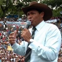 Apóstolo Valdemiro Santiago ocupa canal da Net e pode deixar Canal 21
