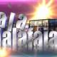 Pastor Silas Malafaia anuncia que programa Fala Malafaia poderá realmente sair do ar. Assista