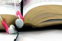 O cristão pode ouvir música secular? Líderes evangélicos divergem sobre o assunto. Assista