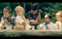 Páscoa: Vídeo de crianças contando a história de Jesus faz sucesso na internet; Assista