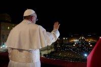 """""""O Último Papa"""": livro analisa profecia que fala sobre Francisco e o fim da Igreja Católica"""