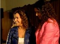 Reportagem do Fantástico com Daniela Mercury a favor casamento gay causa revolta de cristãos na Internet. Assista ao vídeo