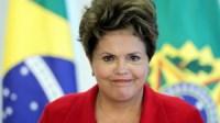 Presidente Dilma Rousseff convoca líderes católicos para reunião sobre protestos e Silas Malafaia diz que o PT não tem consideração pelos evangélicos