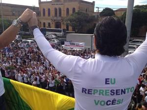 marcha-para-jesus-2013-feliciano