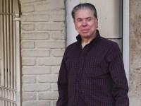 Judeu, Silvio Santos fará visita ao bispo Edir Macedo no Templo de Salomão, diz jornalista
